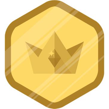 Colaborador Oro